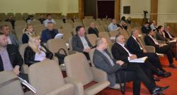 25. sjednica SO Nevesinje: Najviše se raspravljalo o  izvršenju budžeta