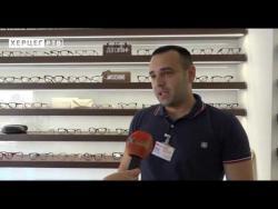 NOVO: Za dobar vid i siguran sluh -