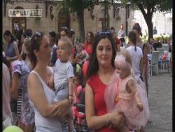 Glas Hercegovine (30.06.2017.)