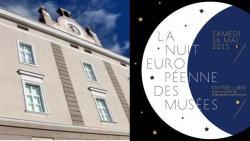 Najava: Noć muzeja u Trebinju