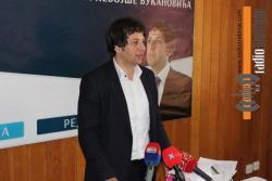 Vukanović: Dugovi RiTE Gacko i Elektrokrajine 320 miliona maraka