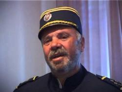 Преминуо некадашњи командант Требињске бригаде, Радослав Зубац