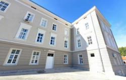 Muzej Hercegovine otvorio postavke