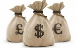 Плата у Швајцарској десет пута већа него у БиХ