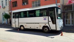 Градска управа набавила аутобус