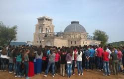Hercegovački đaci obišli svetinje u dolini Neretve