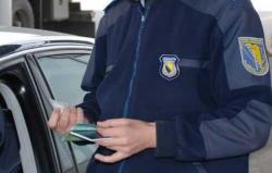 Spriječeno krijumčarenje državljanina Albanije