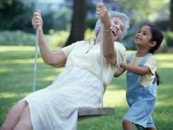 Kako da čuvate zdravlje u svakoj dekadi života?