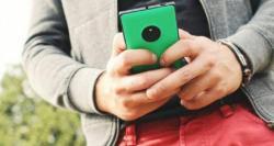 MUP RS: Građani, prijavite morbidne SMS-ove!