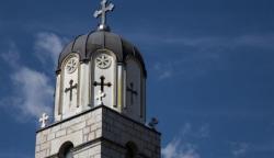 Najava: Ilindanski narodni sabor u Nadinićima