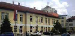 Општина Фоча: За запошљавање пола милиона марака