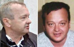 Nestao Radivoj Gutić, dopisnik