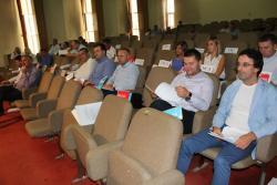 Осма сједница СО Невесиње: Усвојени извјештаји јавних установа