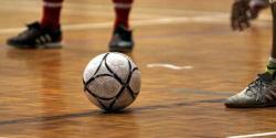 Чајниче: Пријаве за турнир у малом фудбалу