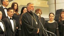 U Beogradu otvorena izložba o stradanju Prebilovaca