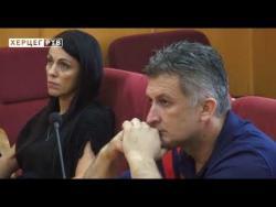 У Требињу одржана прва јавна расправа о Нацрту закона о фонду солидарности (ВИДЕО)