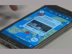 Banjalučani osmislili aplikaciju koja upozorava na potencijalnu opasnost