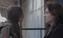 """Српски филм """"Реквијем за госпођу Ј"""" у ужем избору за европску награду"""