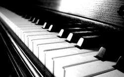 Најава: Концерт полазника љетне школе за соло пјевање и клавир