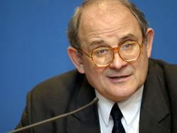 Чавошки: Референдумско питање о НАТО мора бити јасно постављено