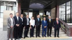 Требиње успјешно презентовано у Измиру – очекују се договори о сарадњи