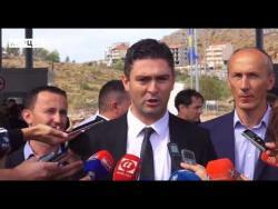 Градоначелник Дубровника тражи извињење Требињаца - Борци огорчени (ВИДЕО)
