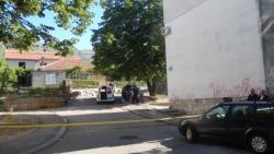 U naselju Police ubijen mladić iz vatrenog oružja