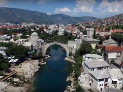 Мостарски Срби траже конститутивност