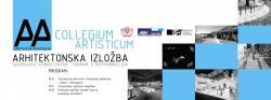 Најава: COLLEGIUM ARTISTICUM 2017. у Требињу