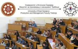 "Najava: Naučna konferencija ""IRMES 2017"""