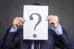 Зашто заборављамо туђа имена приликом упознавања?