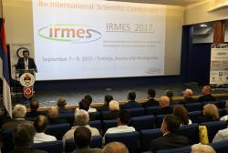 Međunarodna naučna konferencija okupila naučne radnike iz RS, Srbije i Crne Gore