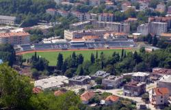 Fudbalskom klubu