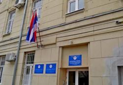 PU Trebinje: Lažno prijavio gubljenje vozačke dozvole