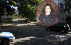 Osumnjičeni za ubistvo Đerića predat tužilaštvu