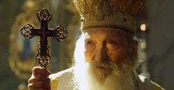 Патријарх Павле: Како свађе утичу на наше срце