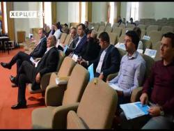 Невесињски одборници дискутовали о ребалансу буџета и о кредитним средствима (ВИДЕО)