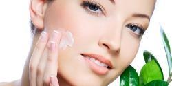 7 грешака у чишћењу лица које морате исправити