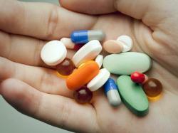 Лијекови против болова нису увијек рјешење
