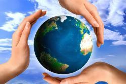 Данас дан озонског омотача