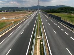 Српска би 2018. могла да престигне ФБиХ по броју километара ауто-пута