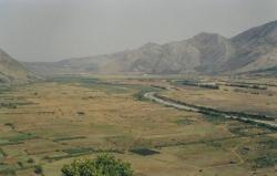 Феномен Поповог поља: Пустош с најплоднијом земљом на Балкану, само десетак километара од мора