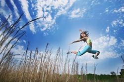 Ријеч психолога – 5 навика које нарушавају самопоуздање