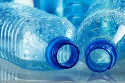 Пластичне флаше - штетне по здравље?