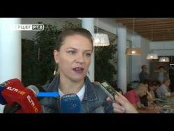 До брендирања херцеговачких производа тешко, Глухаковић обећао подршку (ВИДЕО)