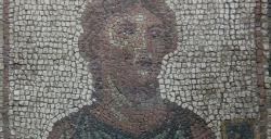Arheološko blago na dnu Bilećkog jezera