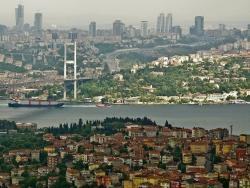 Gradonačelnik Istanbula podnio ostavku