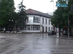 Gacko i bez pomoći Vlade spada u razvijene opštine (VIDEO)