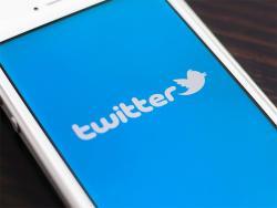 Tviter testira povećanje broja karaktera na 280