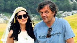 Kusturičina filmska ekipa opet među Trebinjcima – u ponedjeljak nastavak snimanja